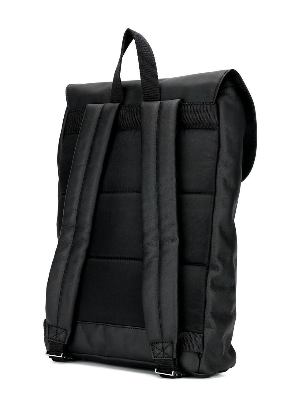 Eastpak Ciera Backpack in Black for Men - Lyst 7d66aff8e2314