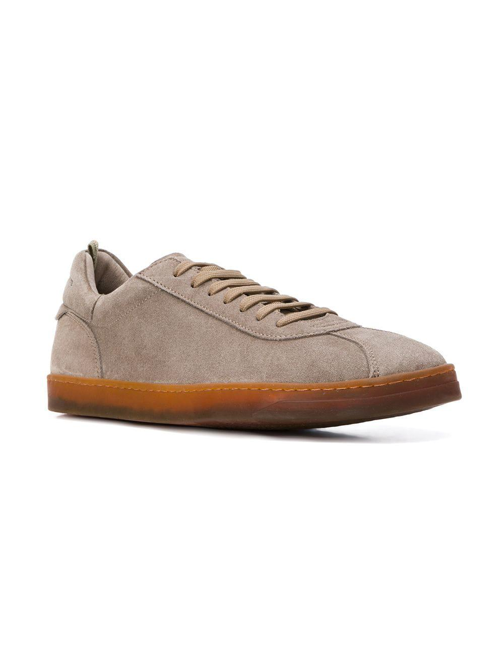 half off 73821 6e47b officine-creative-neutrals-Karma-Sneakers.jpeg