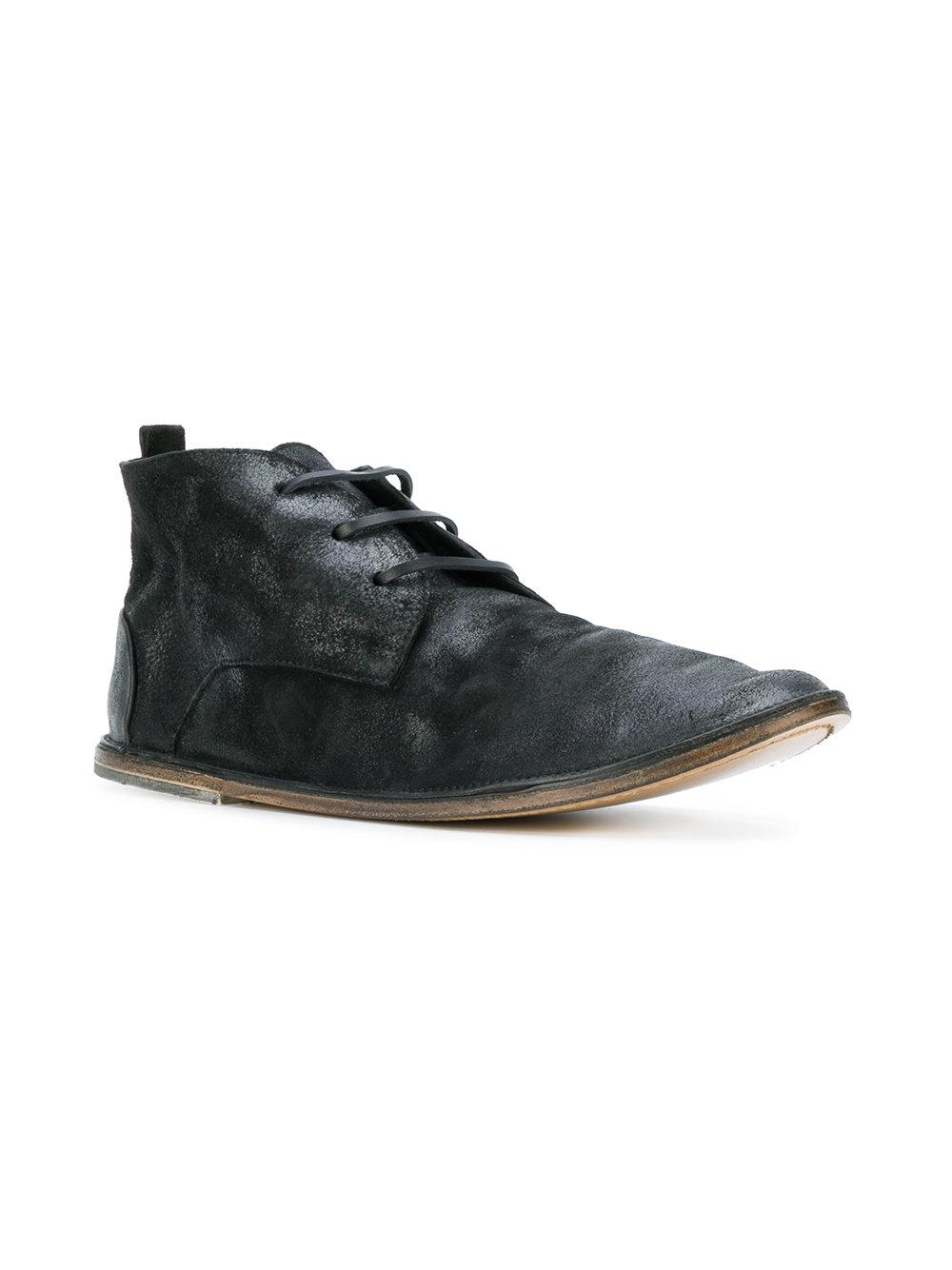sports shoes b3595 50e35 marsell-Black-Strasacco-Ankle-Boots.jpeg