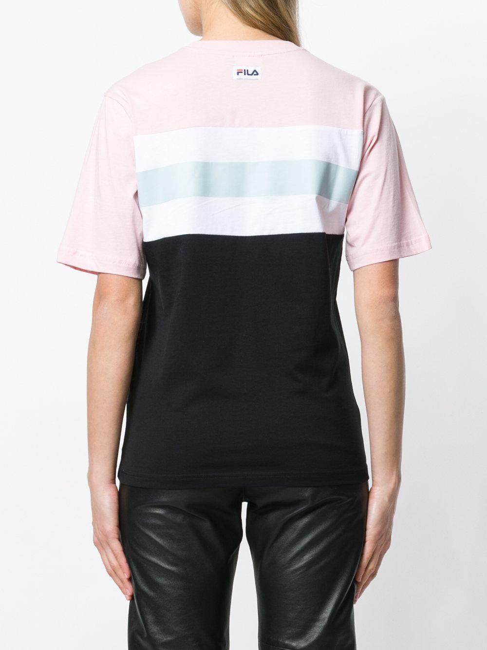 Vêtements Fila Shannon Tee W T Shirt