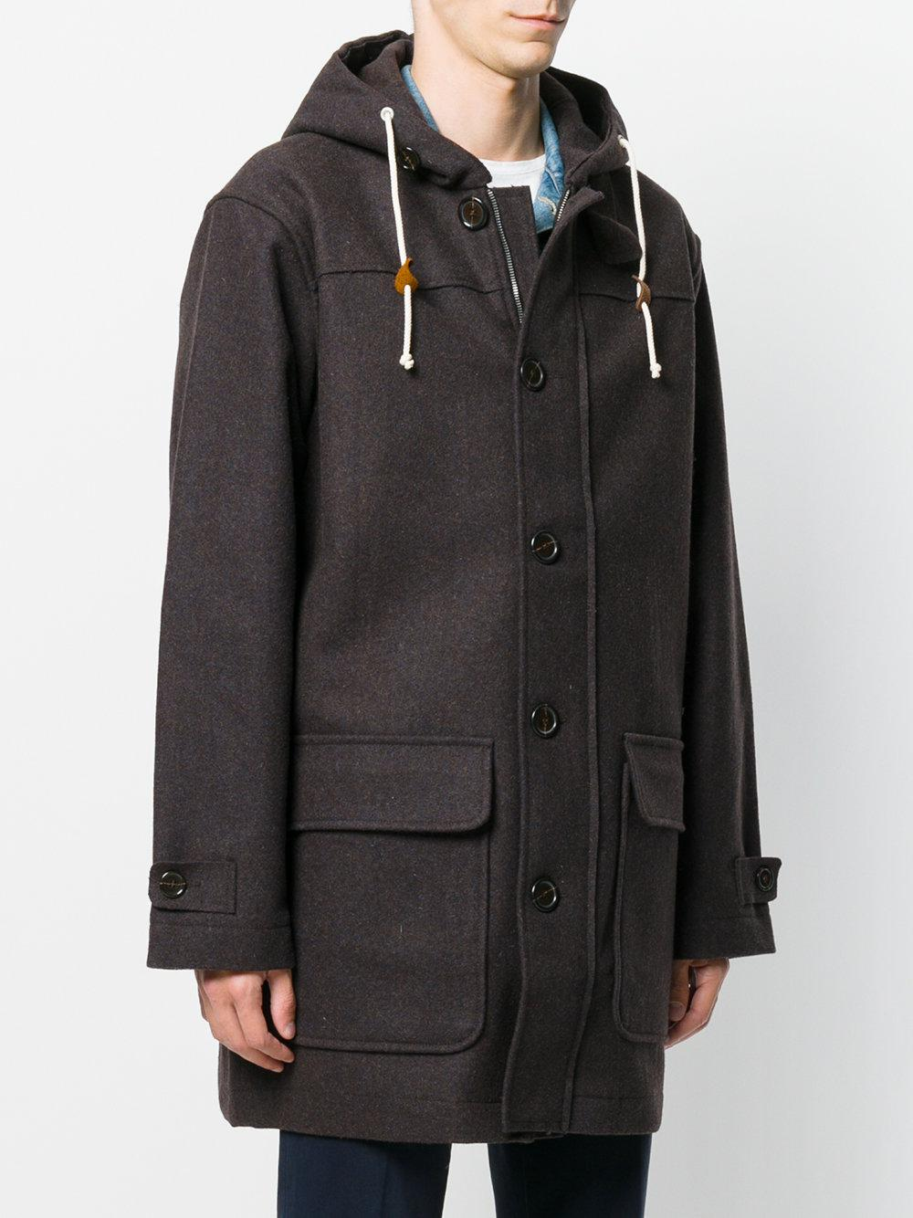 christian single men in coats Rework your outerwear for the season ahead by exploring the impressive collection of men's designer jackets at farfetch now find unique men's jacket designs from some of the industry's most.