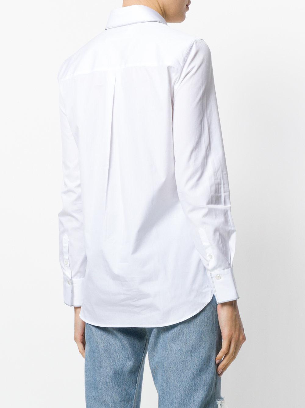 c22b32479936 golden-goose-deluxe-brand-White-Classic-Plain-Shirt.jpeg