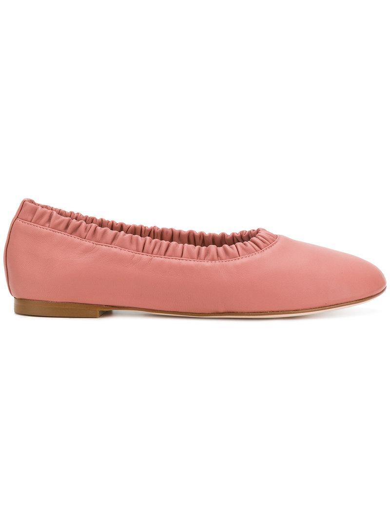 9fd53a81925 stuart-weitzman-Pink-Purple-Gina-Ballerina-Shoes.jpeg