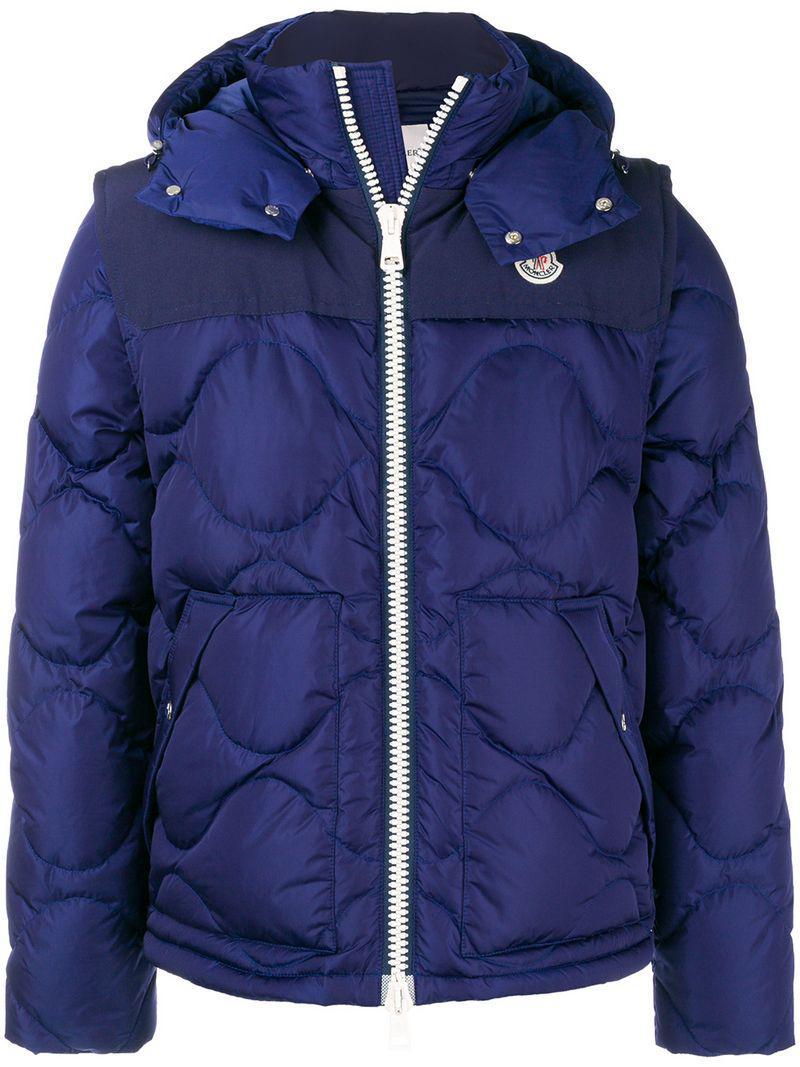 a9736d8f7 switzerland mens moncler winter coats menu ec60f bbdfc