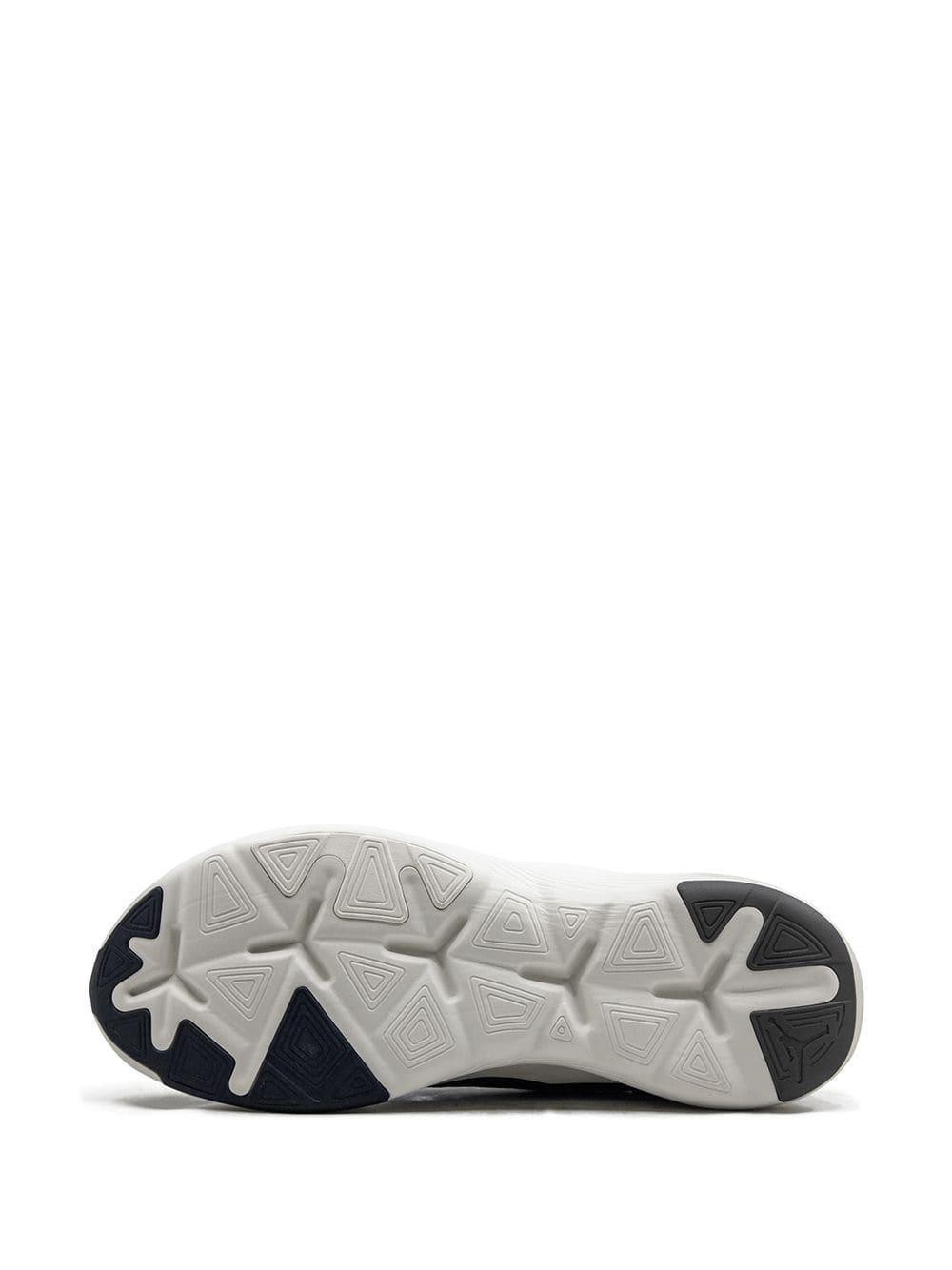 Zapatillas Relentless Re2pect Nike de Caucho de color Azul para hombre