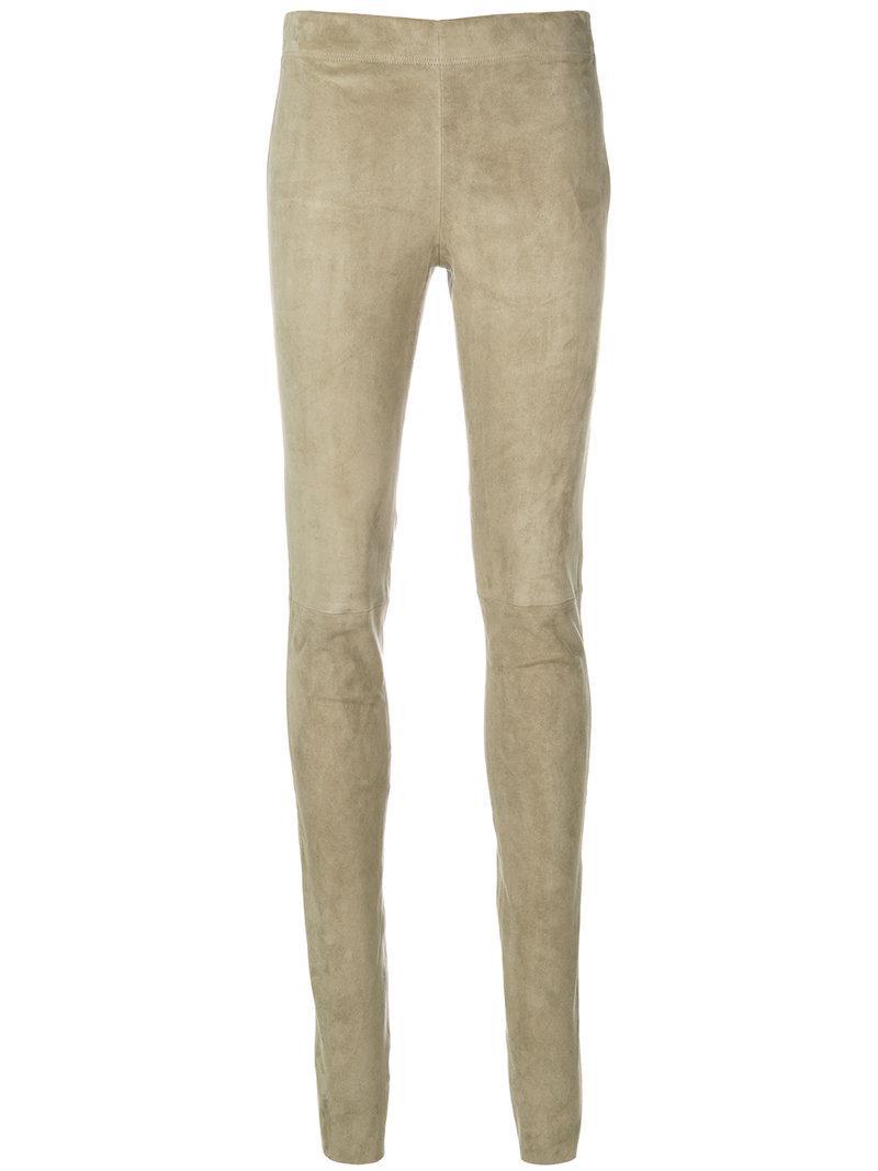 Joseph Legging classique H1pTe7QUVm