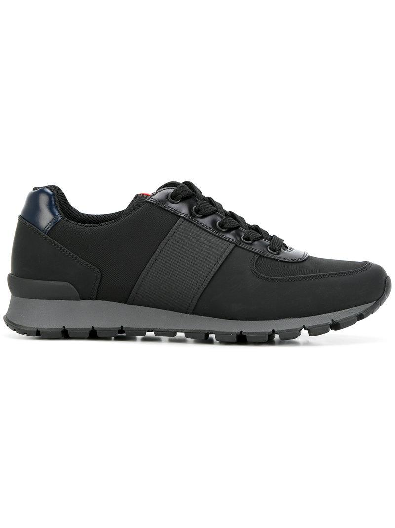 Cheap Activewear Shoes