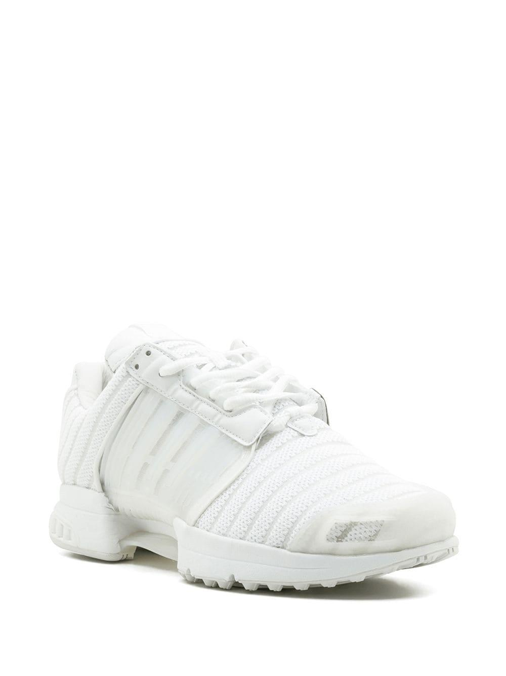Climacool 1 S.e 'sneaker Exchange' Shoes - Size 13