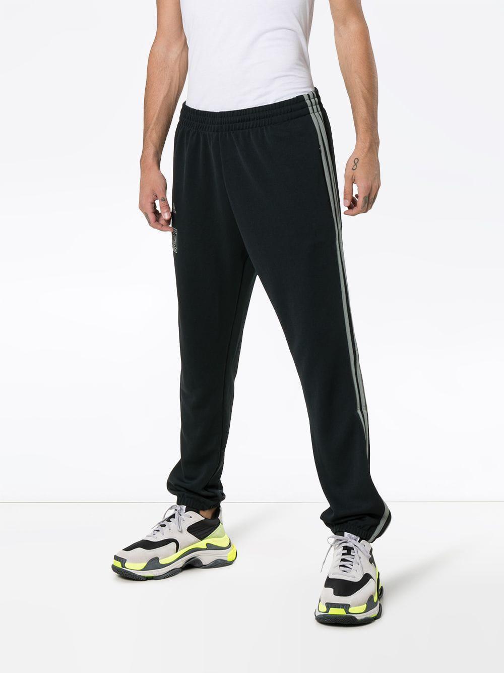adidas jogging calabasas