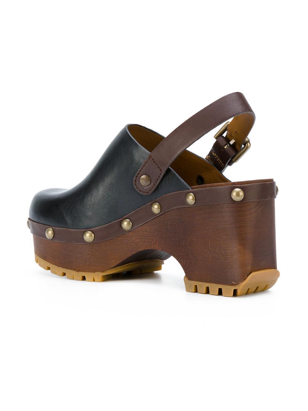 Aminah Abdul Jillil Shoes Uk