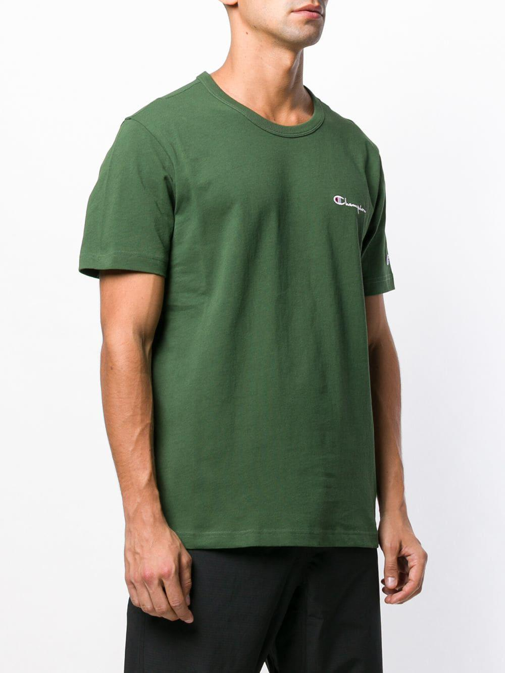 fba22003 Gallery. Previously sold at: Farfetch · Men's Camouflage T Shirts ...