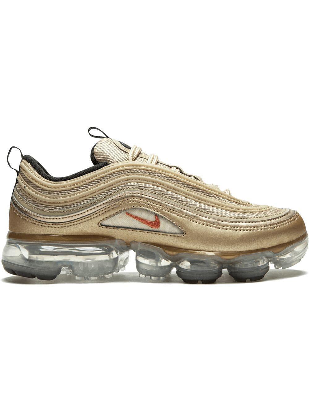 Nike Air Vapormax '97 Sneakers - Lyst
