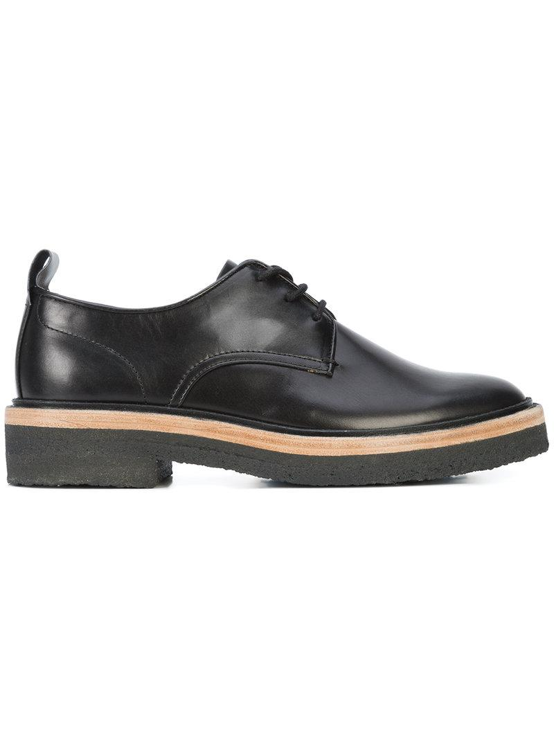 Rag & Bone double sole brogues for nice cheap sale 100% original sale for cheap free shipping hot sale sast yYw21t