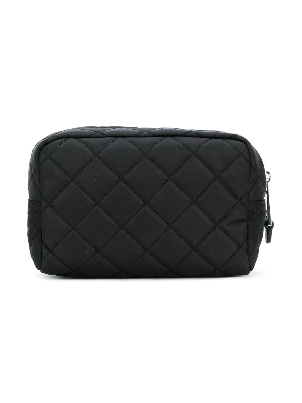 Discover Kate Spade New York's cosmetic cases collection. Browse our latest range of makeup cases excellent for travel or for simply keeping your handbag a little more organised and stylish. Free shipping over £ available from the official UK online store.