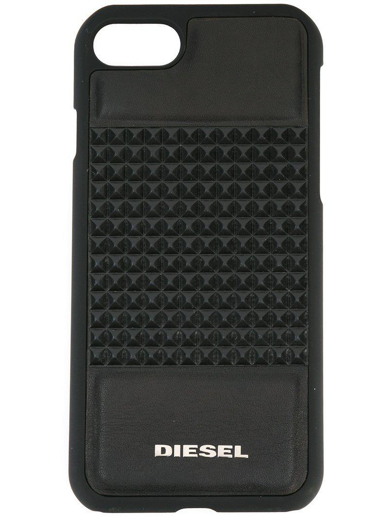 coque diesel iphone 7