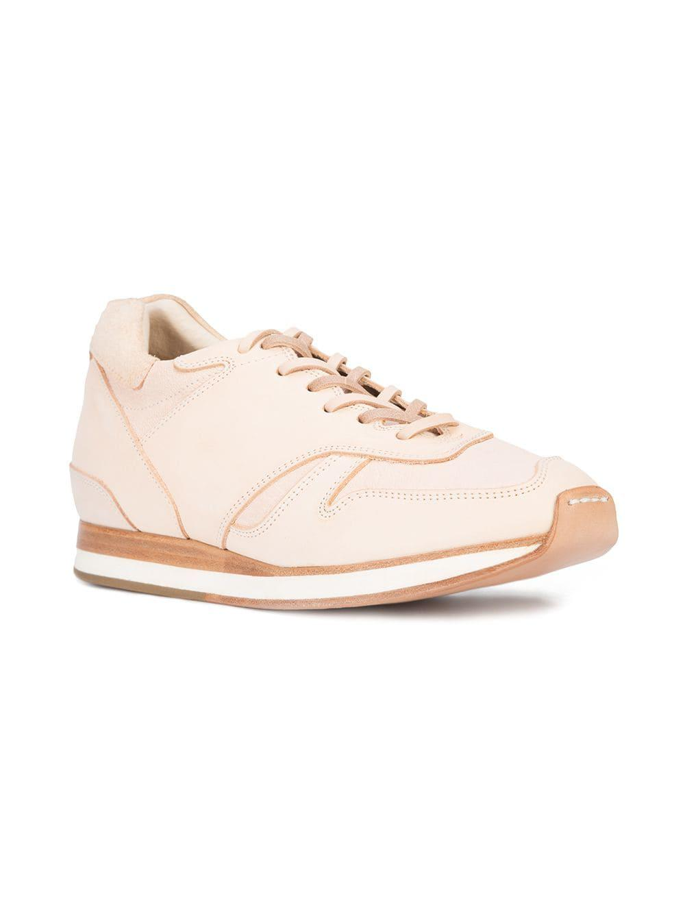 49747257b Lyst - Hender Scheme Mip-08 Sneakers in Pink for Men