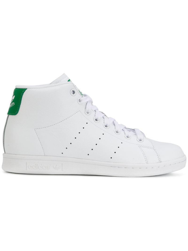 pretty nice 2aabd 44f91 Gallery. Previously sold at Farfetch · Mens Adidas ...
