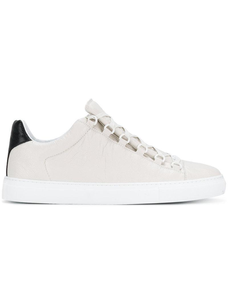BalenciagaClassic Low sneakers VdEvdQO97q