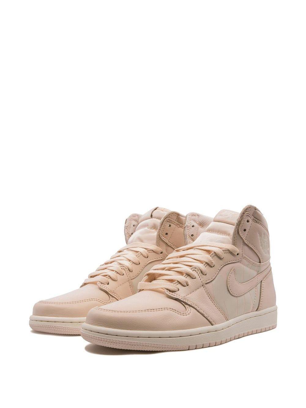 Zapatillas Air 1 High Nike