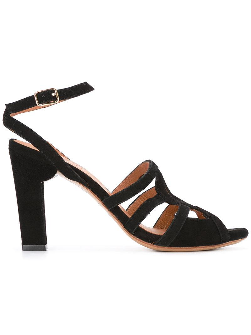 Chie Mihara Saphira sandals