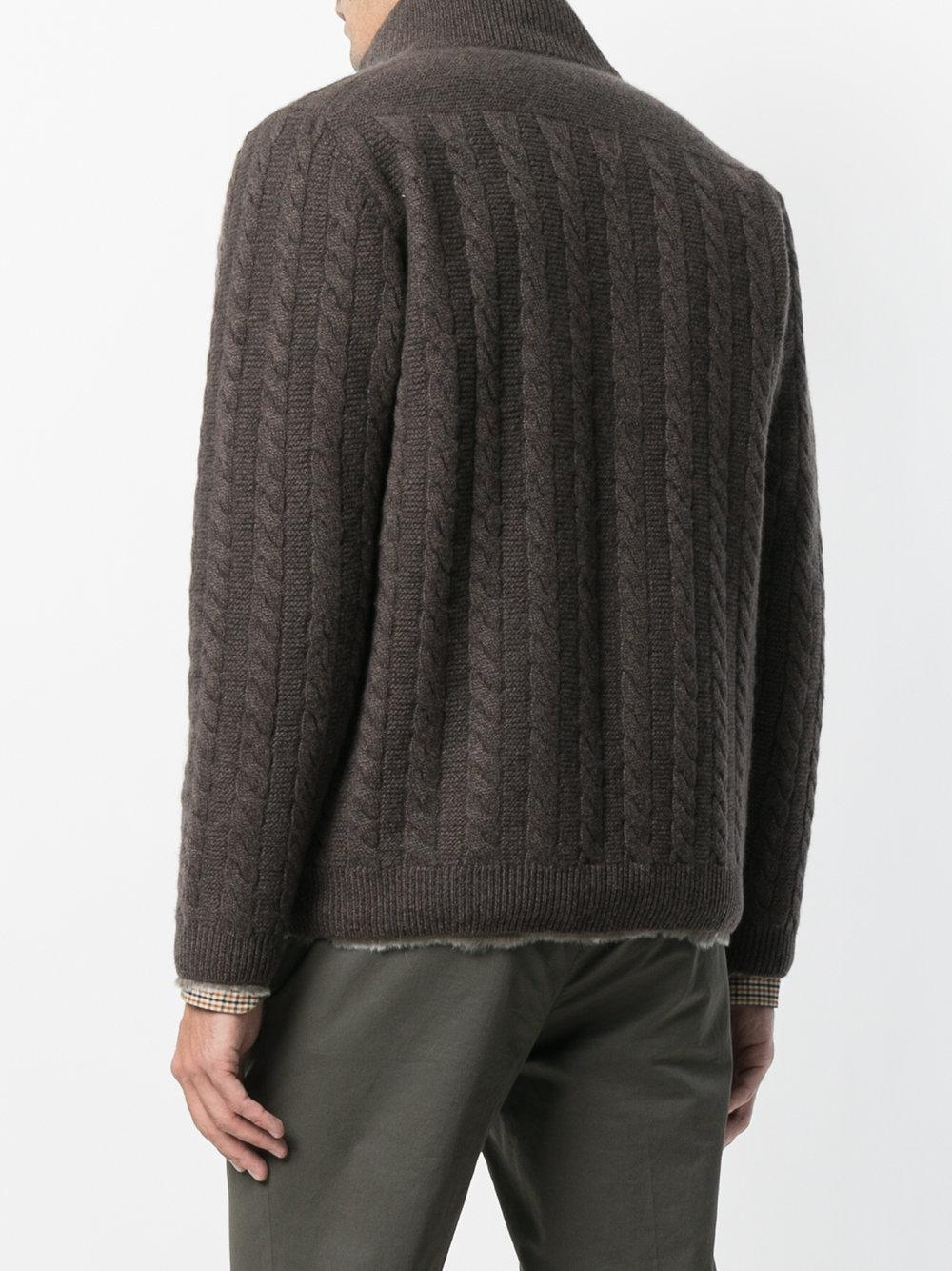 hindu single men in cashmere Find great deals on ebay for indian shawl men polo ralph lauren men cashmere wool knit shawl indian sweater navy medium traditional indian shawl for men.