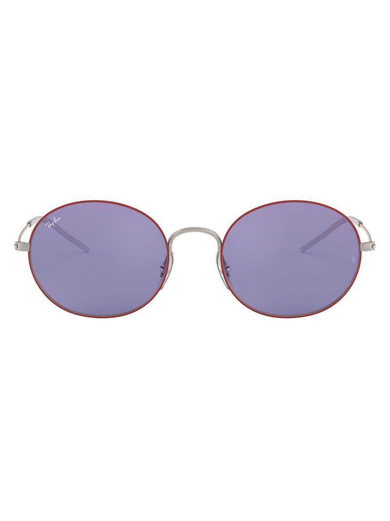 3314a11cf3f121 Ray-Ban. Women s Óculos De Sol Rb3594