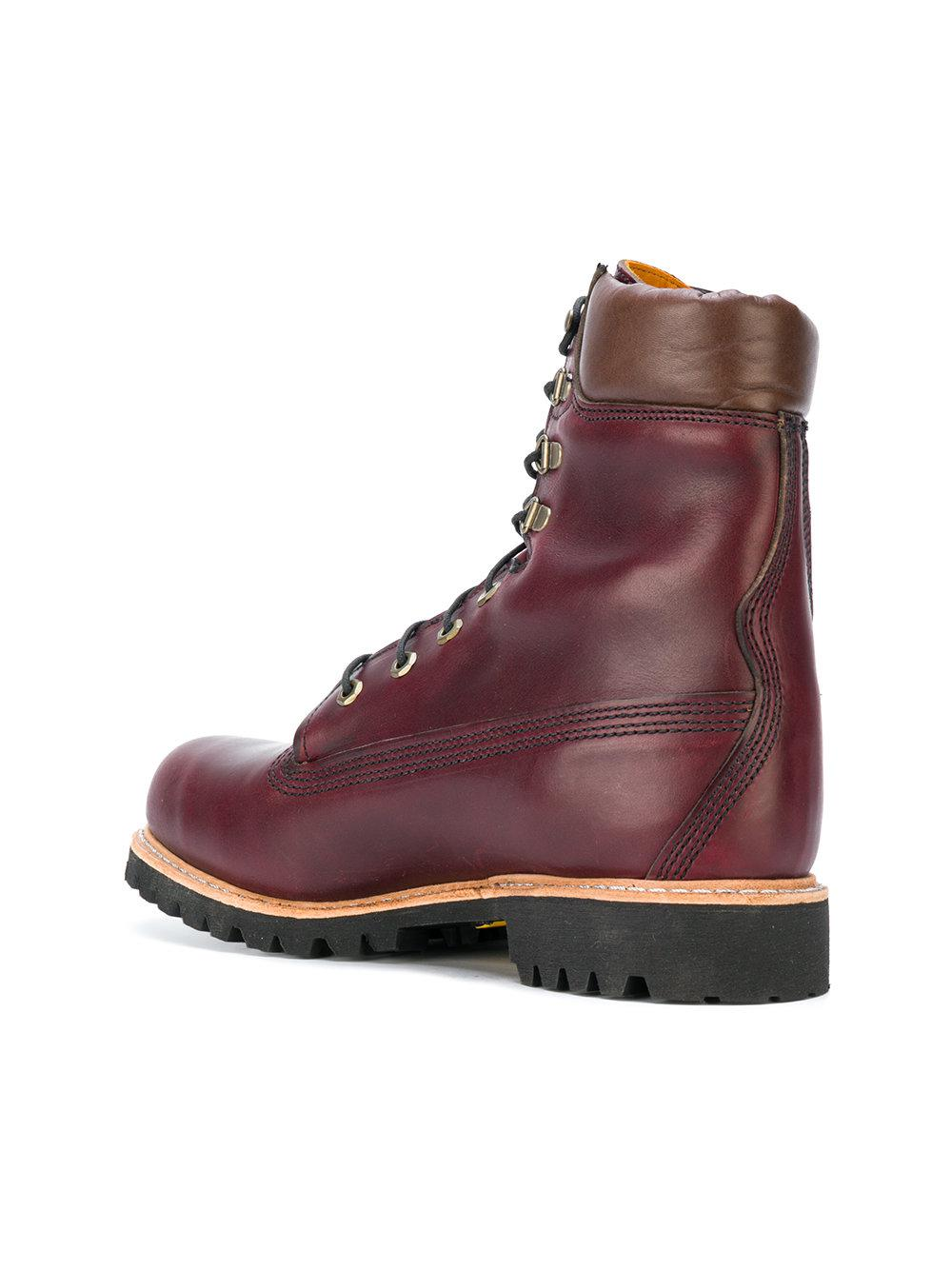 2d50a573644a Gallery. Previously sold at  Farfetch · Men s Timberland ...