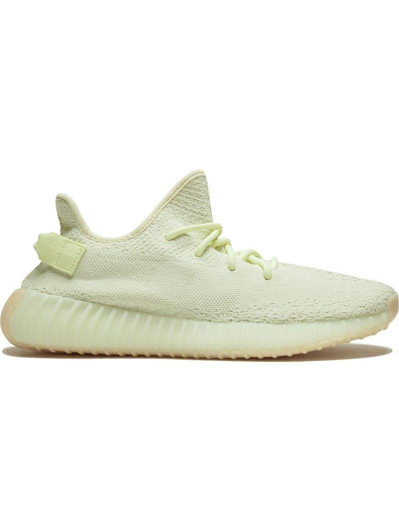 62a7633ce62ec Lyst - adidas X Yeezy Boost 350 V2 Sneakers for Men