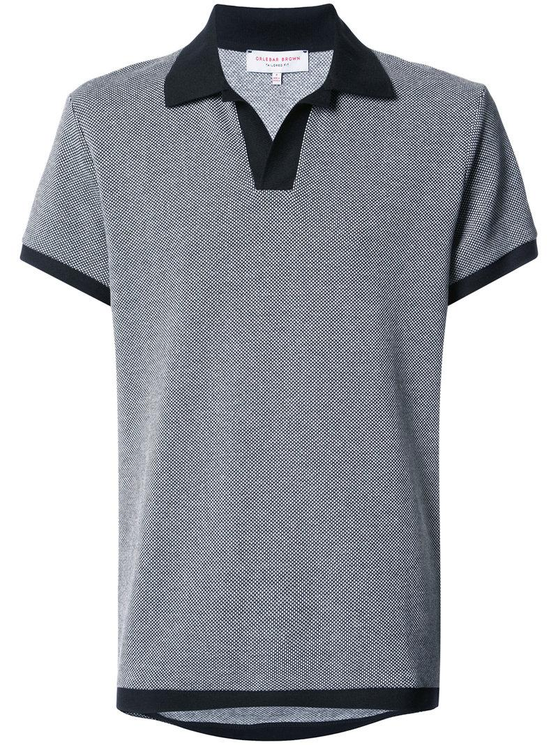 House Of Fraser Polo Shirts Mens Home Decor Photos Gallery