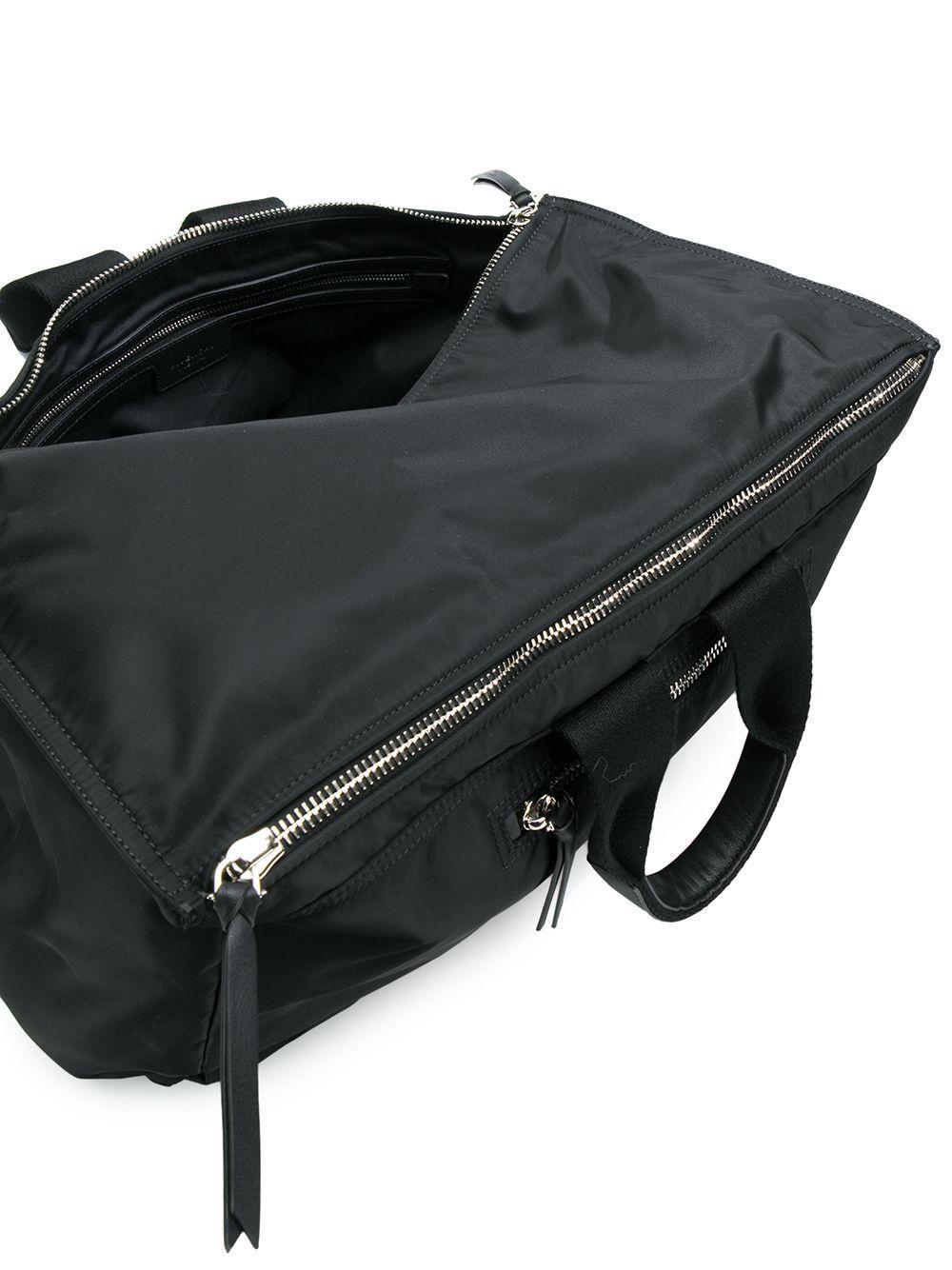 Randy Watson Bundle Backpack,Ladies Mens Multi-Function Travel Backpack,School Bag 15 Inch