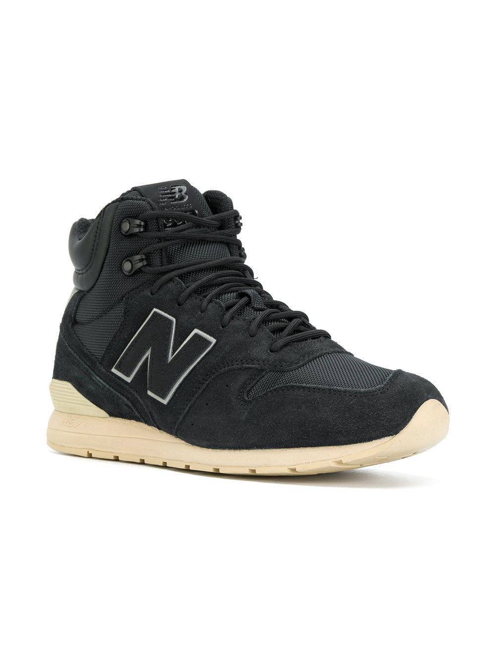 High Top Nike Shoes Men Uk