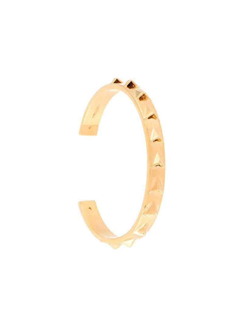 Bracelet Yazd - Northskull Métallique XwKo7j4W