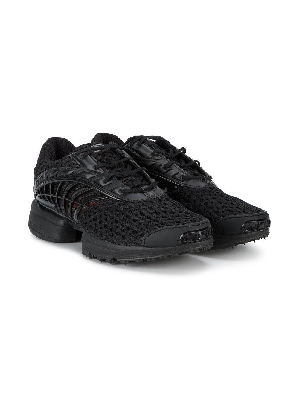 Climacool 2 Trainers