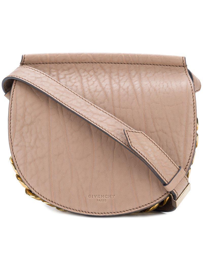 a89e433c5d Givenchy. Women s Infinity Mini Saddle Bag
