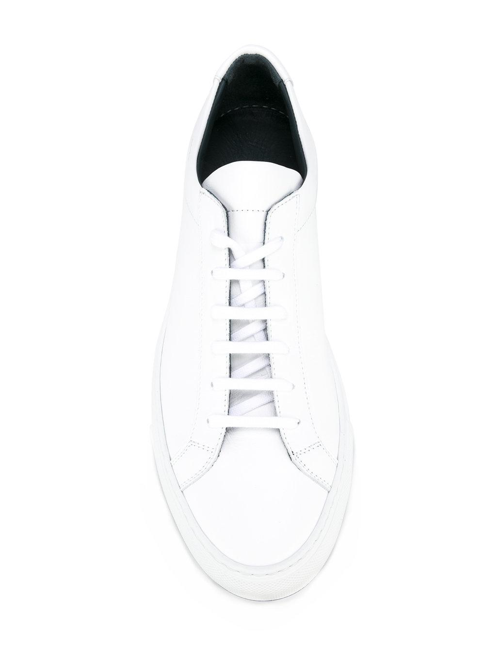 common projects achilles low Common projects achilles sale for women in the common projects sale online store that you can buy the common projects achilles low sale and common projects sneakers.