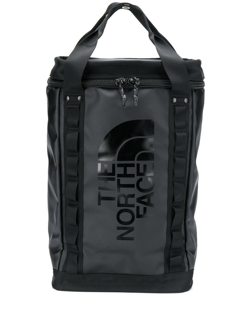 nowy haj dobry całkiem fajne Explore Fusebox Backpack