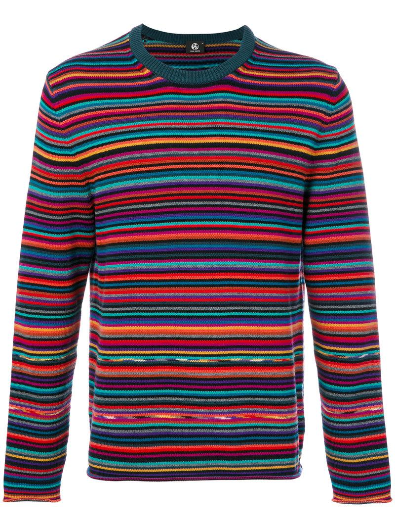 Patagonia Better Sweater Men