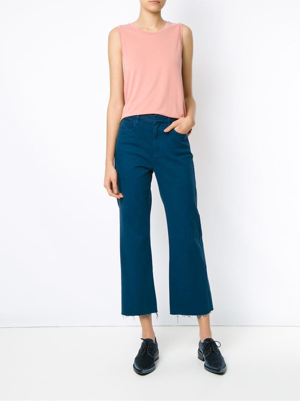 5c17d9069213 https   www.lyst.com clothing visvim-jumbo-hoodie-po-veggie-dye-1 ...
