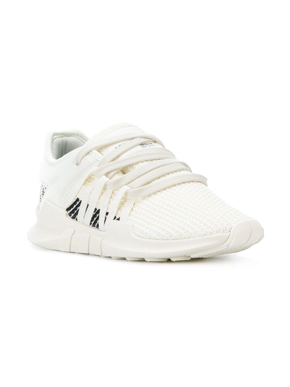 finest selection 9fa1d c0c2c adidas Synthetic Originals Eqt Racing Adv 91/17 Sneakers in ...