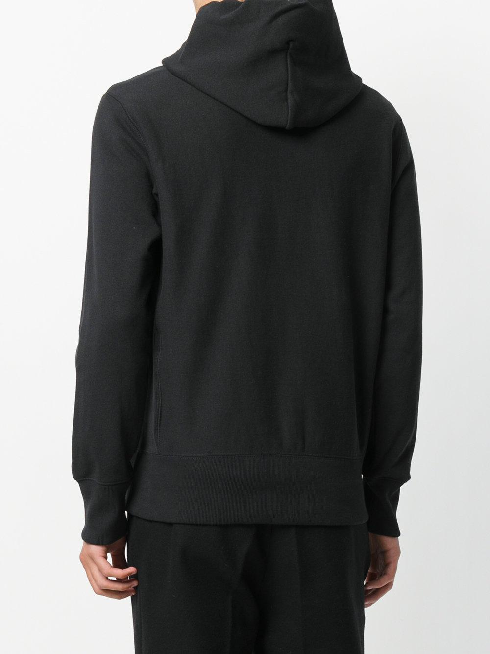 champion black single men Buy champion reverse weave clothing & accessories and get free shipping & returns in usa shop online the latest fw18 collection of champion reverse weave for men on ssense and find the perfect clothing & accessories for you among a great selection.