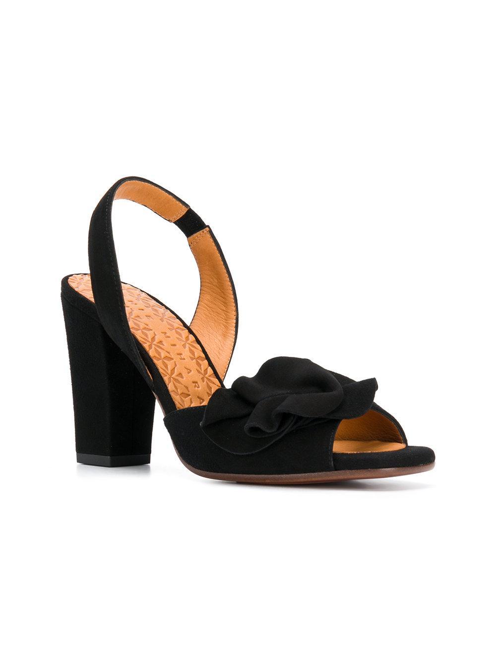 Chie Mihara Branami sandals u5oIcta