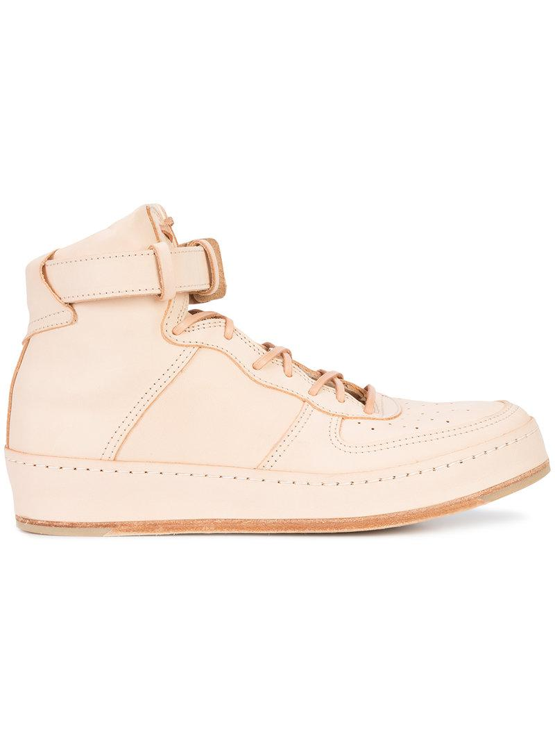 MIP Authentic 04 Sneakers HENDER SCHEME With Paypal Free Shipping Shop Offer For Sale Cheap Real Eastbay 37eEgNGNiA