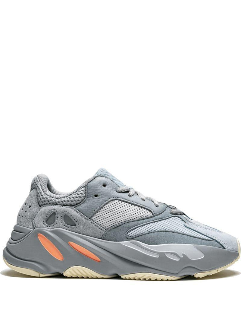 fb107a6430bbc adidas Yeezy Boost 700 in Blue for Men - Lyst