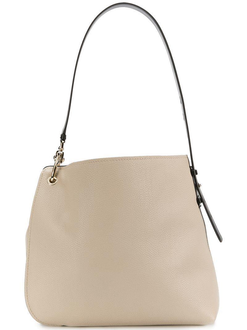 f8c1a4787354 Ferragamo. Women s Minerva Bag