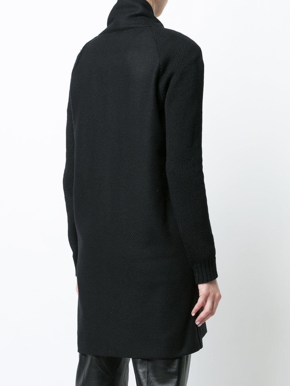 schneider women Shop and buy spring summer '18 stephan schneider womenswear from other shop in london, uk providing a refreshed luxury to wardrobe classics.