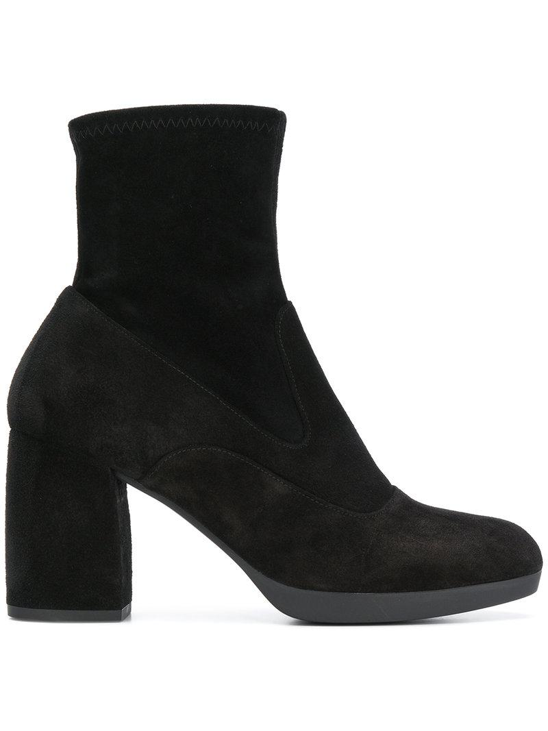 Chie Mihara Oasis boots Get To Buy Cheap Price d7rWaZNoz