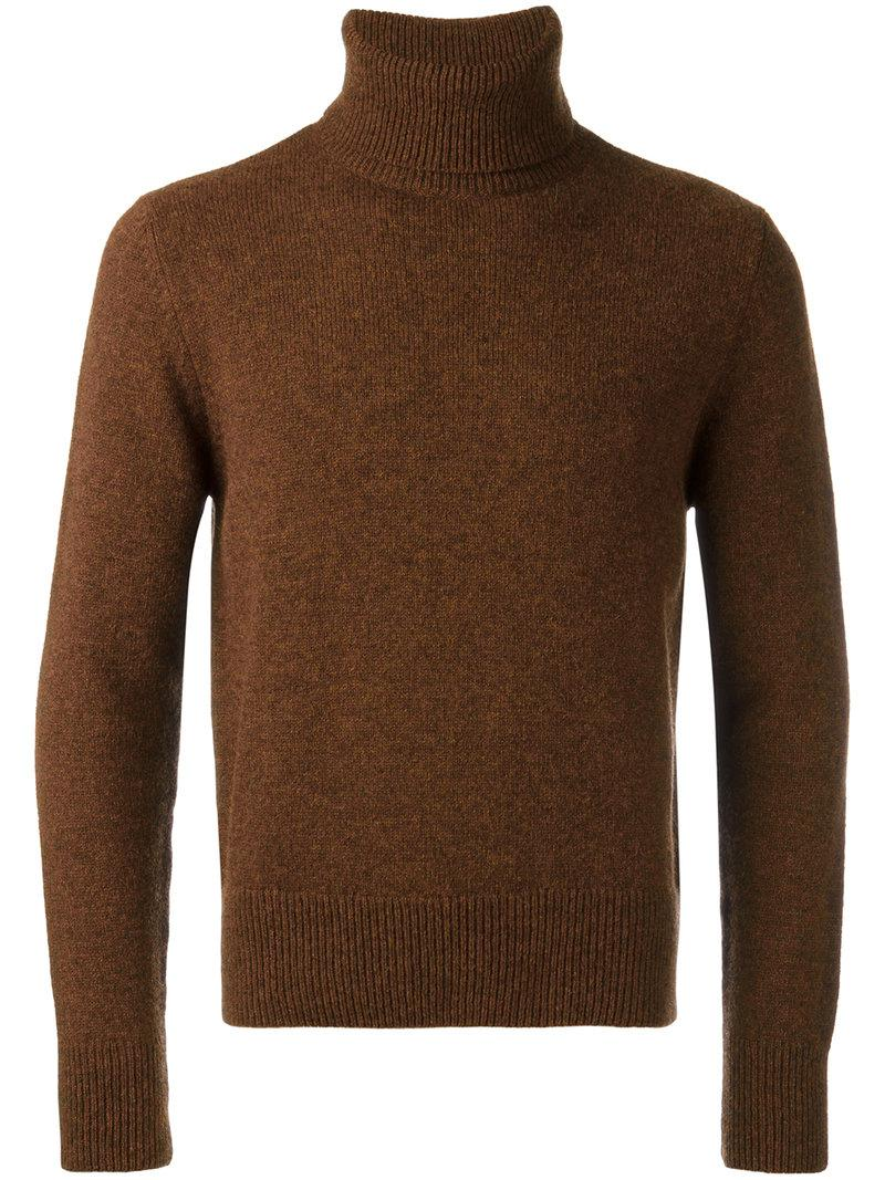 Boys Patagonia Better Sweater