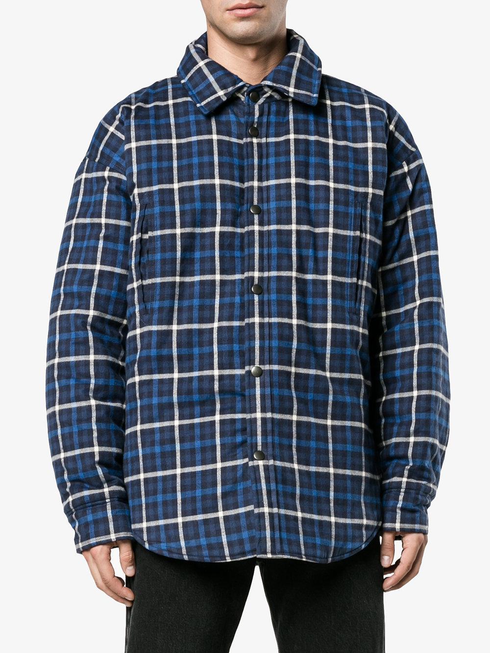 86a037886c5 This ridiculous Balenciaga shirt will set you back  1