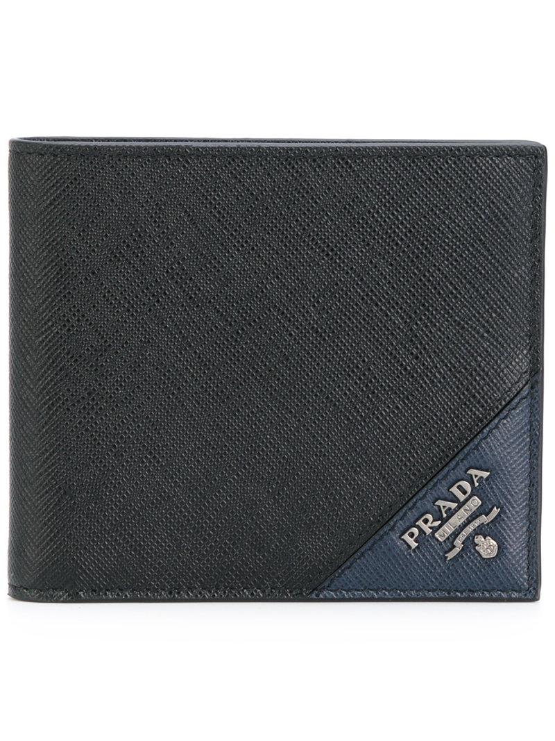 bd8c570a13b3 Prada Wallets Mens Uk | Stanford Center for Opportunity Policy in ...