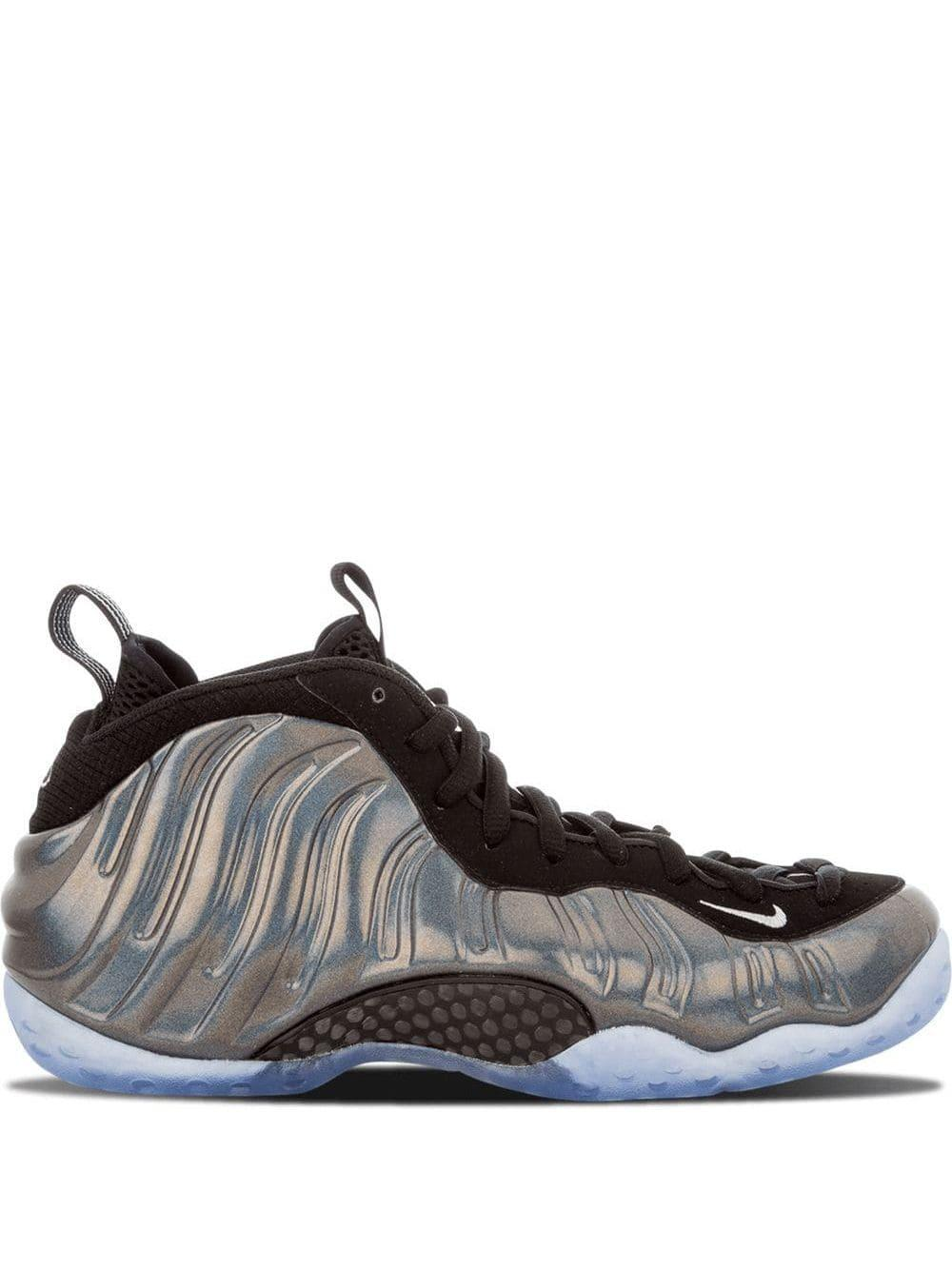 Nike Air Foamposite One Cough Drop Size 10 314996 006 ...